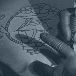 corso tatuatori